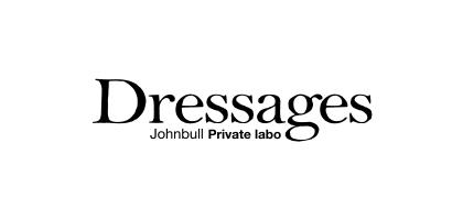 dressages