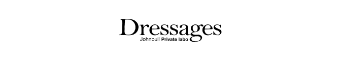 Dressages Johnbull Private labo