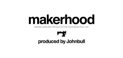 makerhood