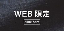 WEB限定