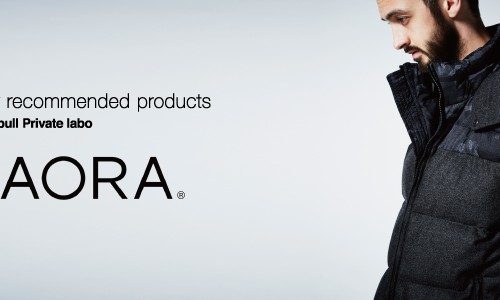 highly recommended products<br/>【ISAORA】