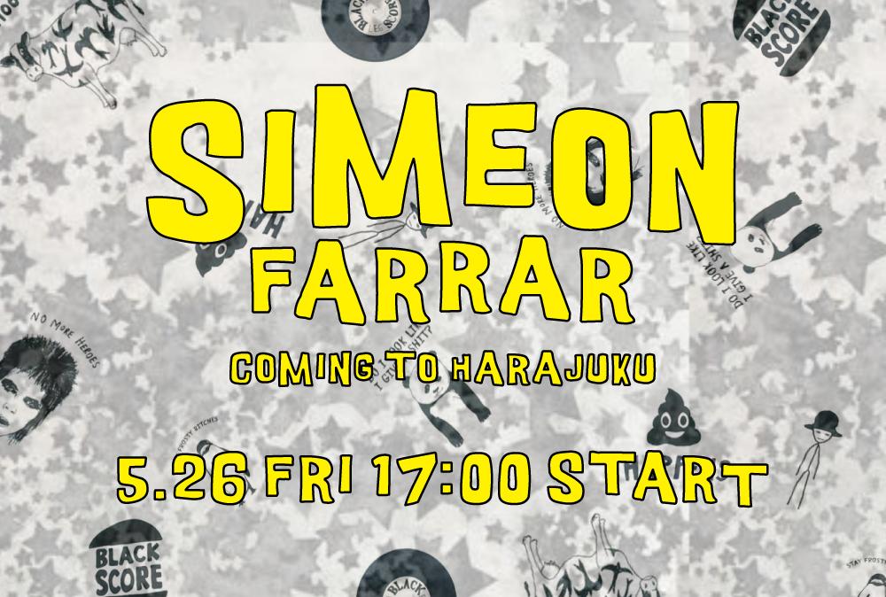 SIMEON~1