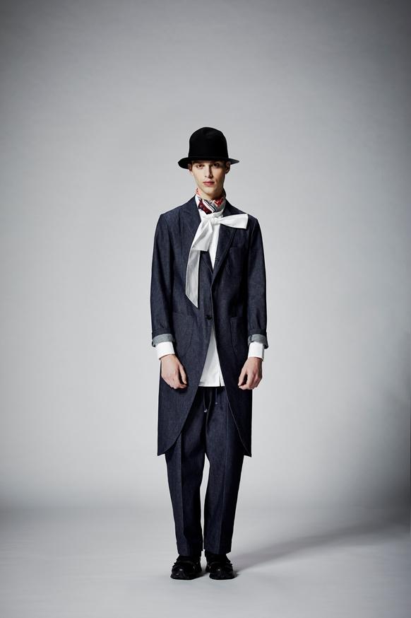 Style01_01