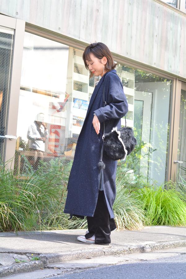 0921_橋本_2