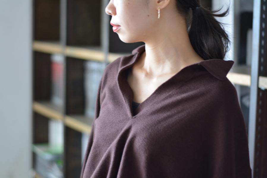 0915_原さん_3