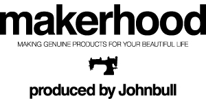 makerhood_300