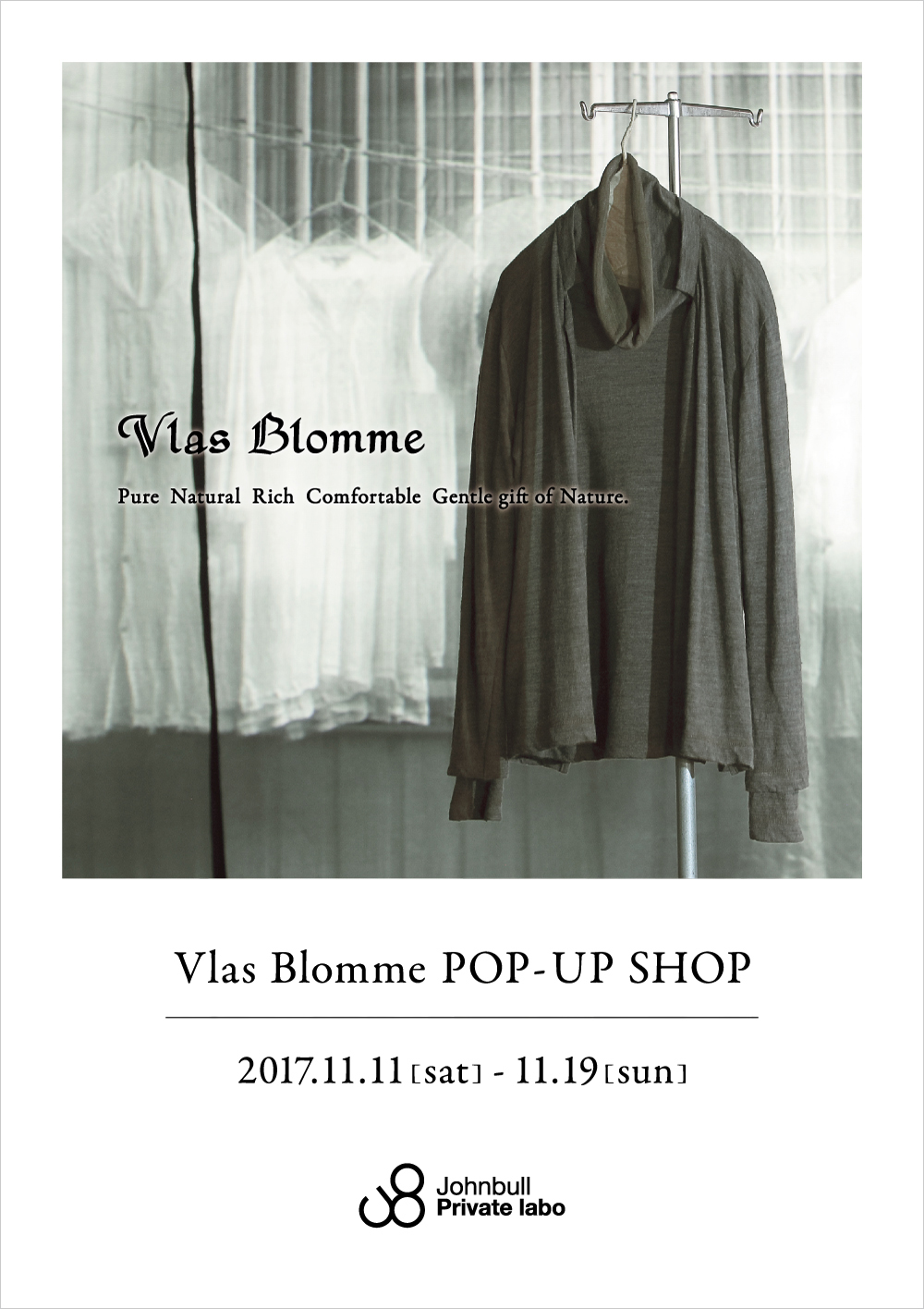 Vlas-Blomme-POP-UP_ポスター_名古屋_ol