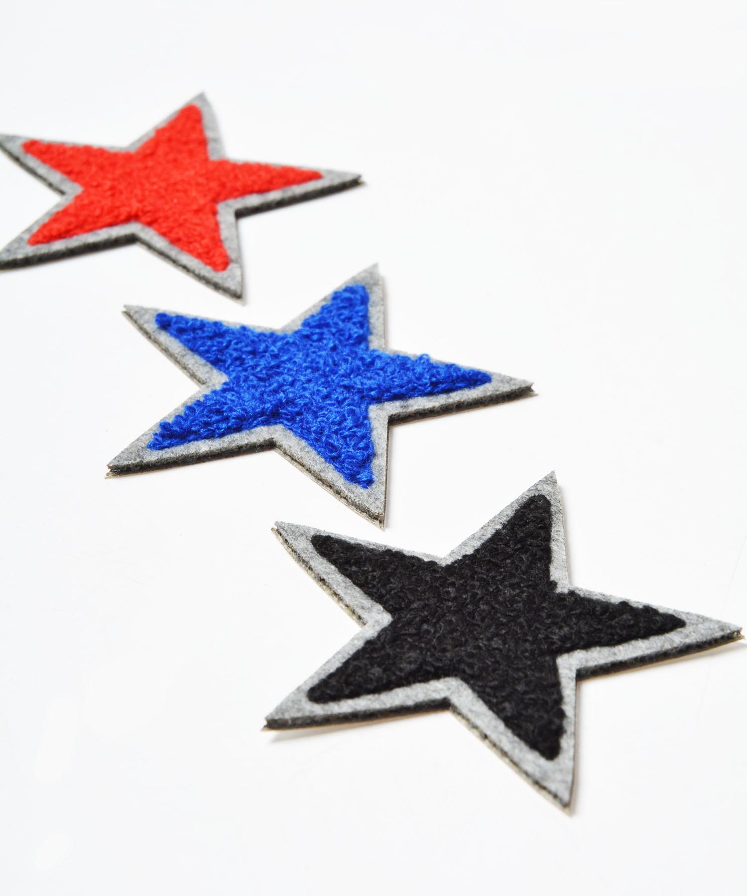 star_big(1)