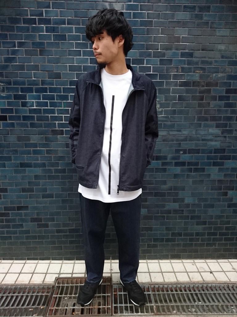 稲垣 ブログ 1