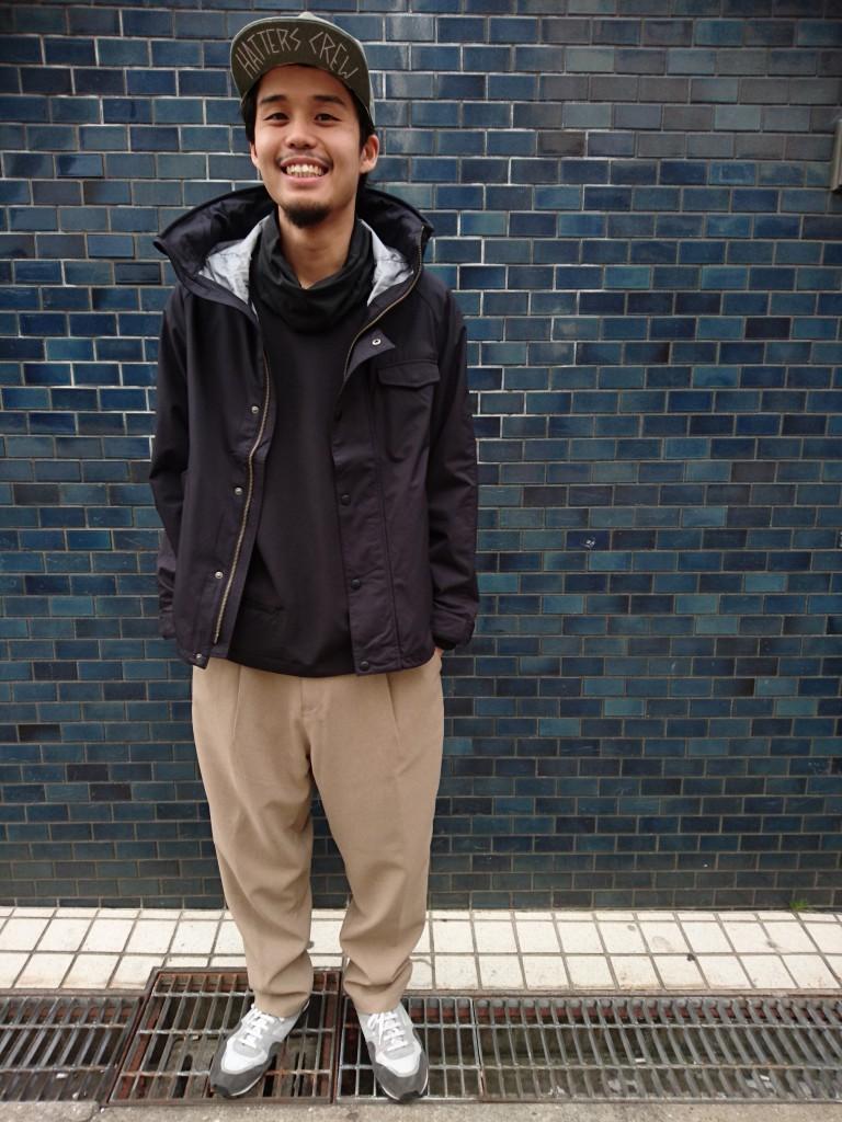 稲垣 ブログ 2