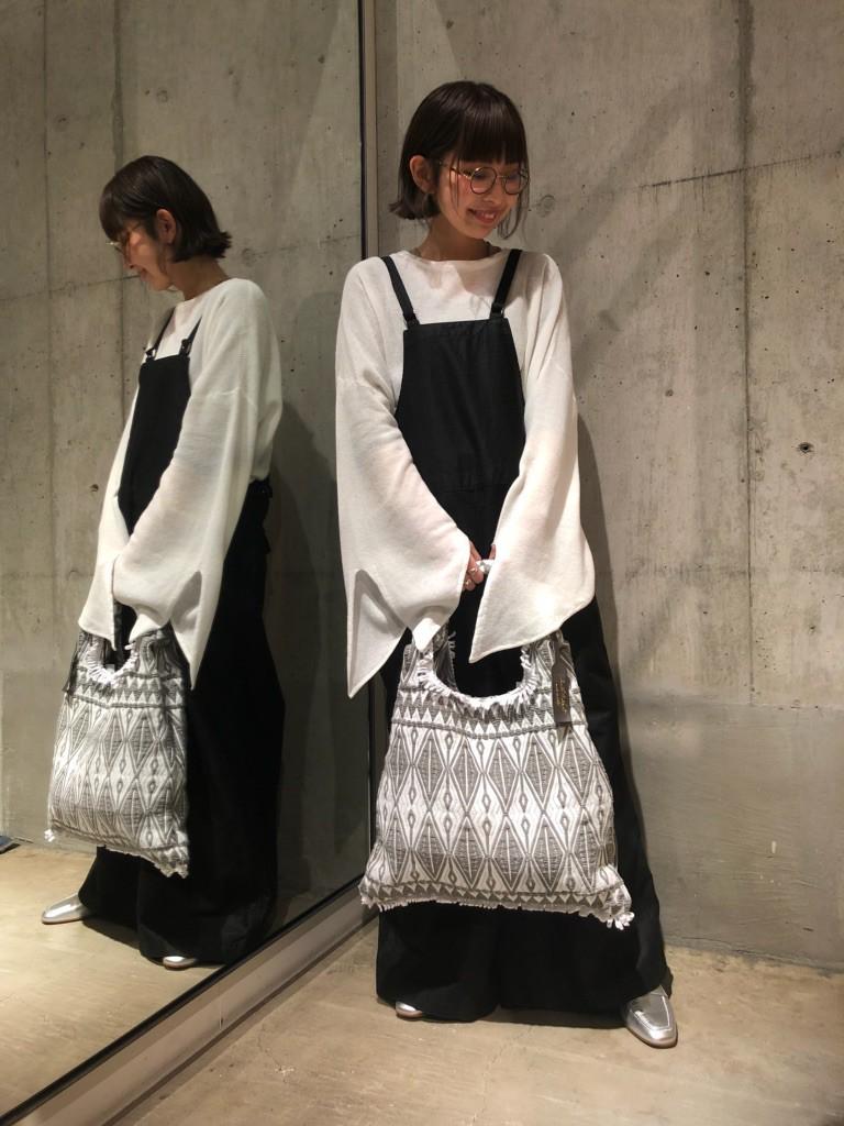 kyoto-2018-0213-2