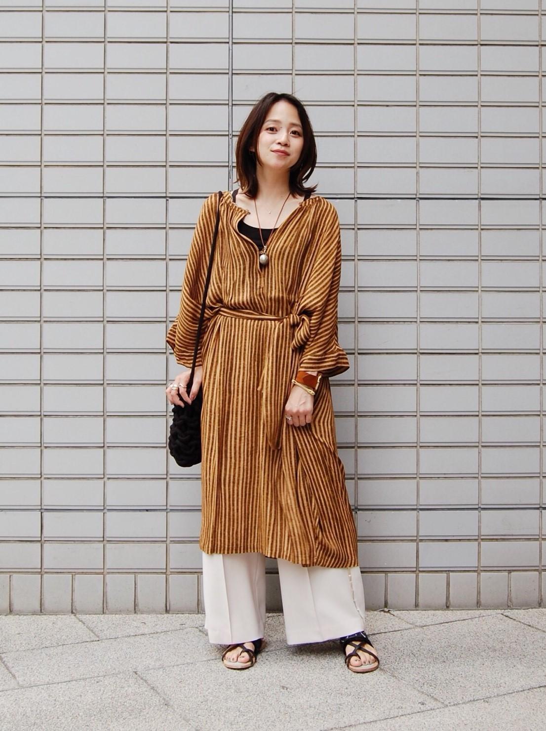 梅田店HUNANOIDブログ_180406_0006