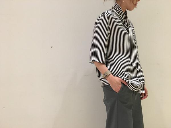 Dre20180402-7