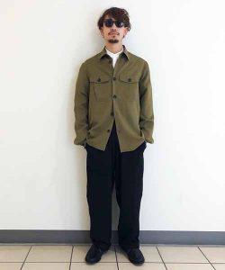 Johnbull Private labo 梅田店