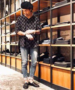 Johnbull Private labo 岡山店