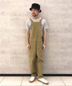 Johnbull Private labo 神戸店