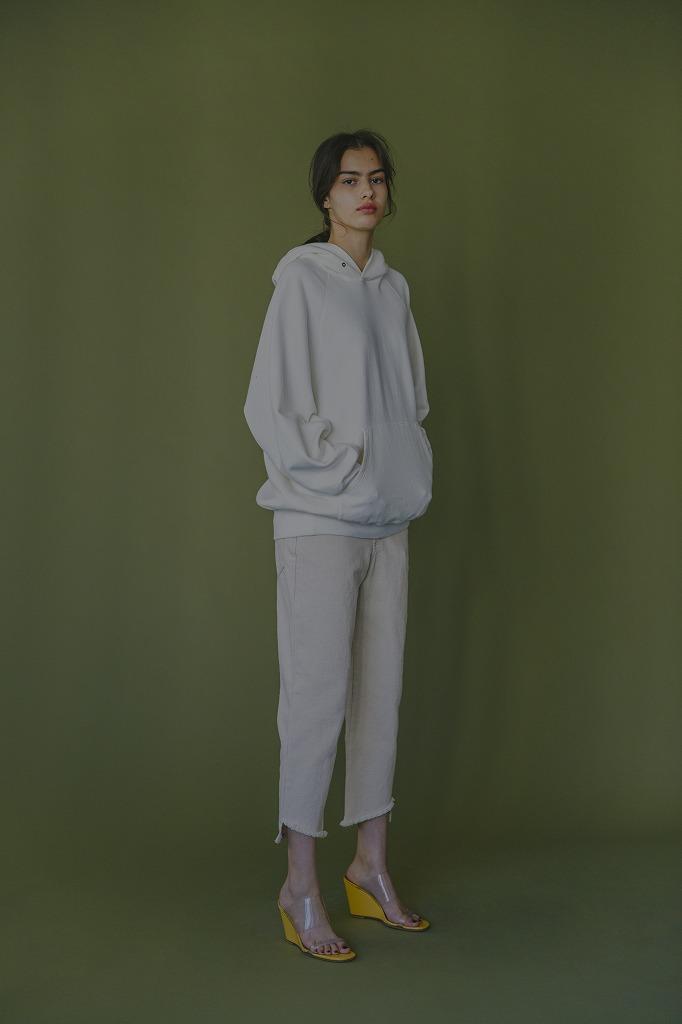 【WOMEN'S 2020 AUTUMN】JOHNBULL LOOK アイテム