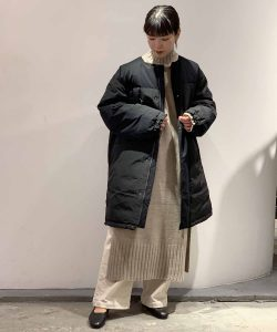 Johnbull Private labo 新潟店