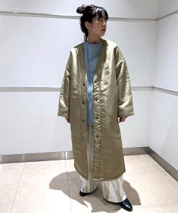 JOHNBULL 表参道店
