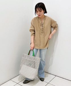 Johnbull Private labo 神戸店(152㎝)