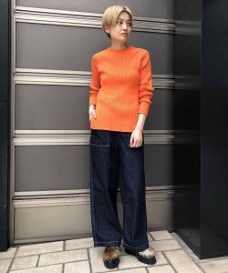 JOHNBULL 表参道店(166㎝)