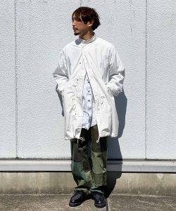 JOHNBULL LUMINE SHINJUKU(167㎝)