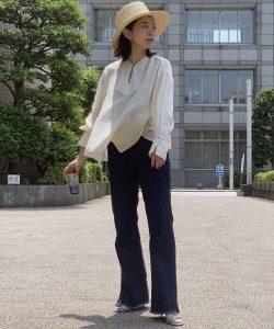 JOHNBULL 表参道店(155㎝)