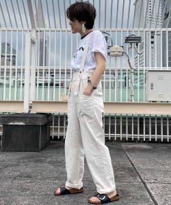 JOHNBULL LUMINE SHINJUKU(157cm)