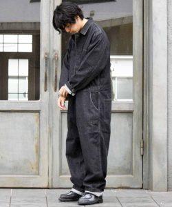 Johnbull Private labo 岡山店(172㎝)