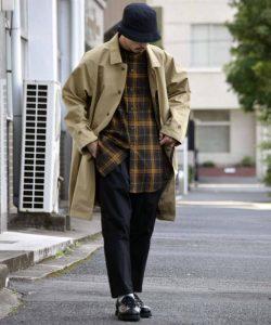 Johnbull Private labo 岡山店(175㎝)