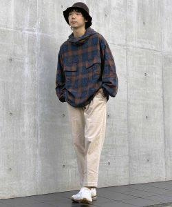 JOHNBULL 表参道店(176㎝)