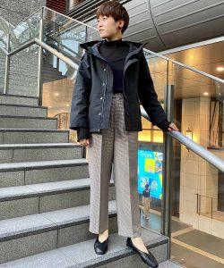Johnbull Private labo 博多店(164cm)